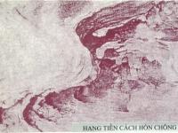 Ha Tien 02