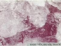 Ha Tien 03