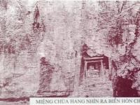 Ha Tien 06