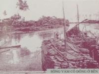 Tay Ninh 2