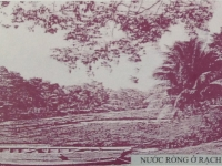 Tay Ninh 4